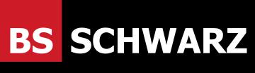 Brandschutz Schwarz